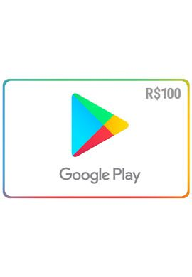 Google Play Black Friday | Zero3Games