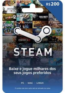 Steam Black Friday | Zero3Games