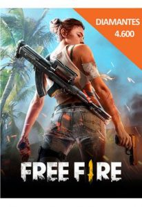 Free Fire Black Friday | Zero 3 Games