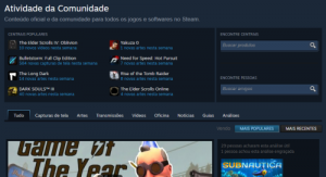 Comunidade Steam | Zero 3 Games