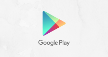 Google Play Destaque | Zero 3 Games