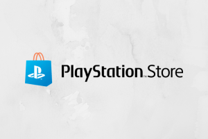 Playstation Store | Zero3Games