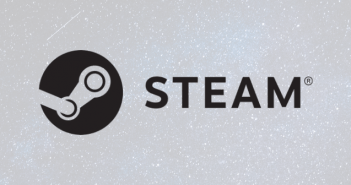 Steam | Zero 3 Games