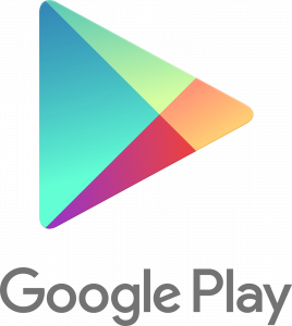 Google Play Store | Zero3Games