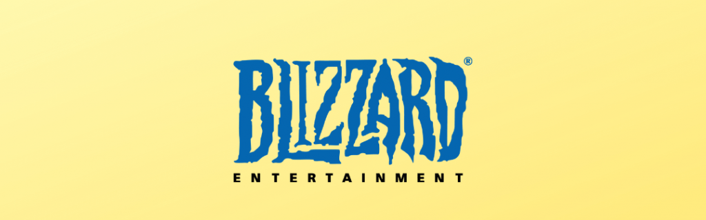Blizzard Battle.NET | Zero 3 Games