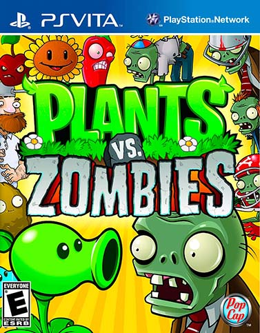 Plants-vs-Zombies-PS-VITA-VPK-cover-ziperto