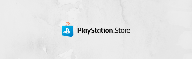 Playstation Store | Zero 3 Games