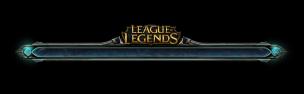League Of Legends | Zero3Games